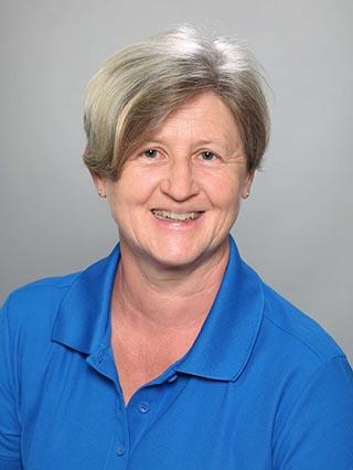 Ordnungsservice und -beratung in München: Ellen Reng (Ordnungsexpertin)